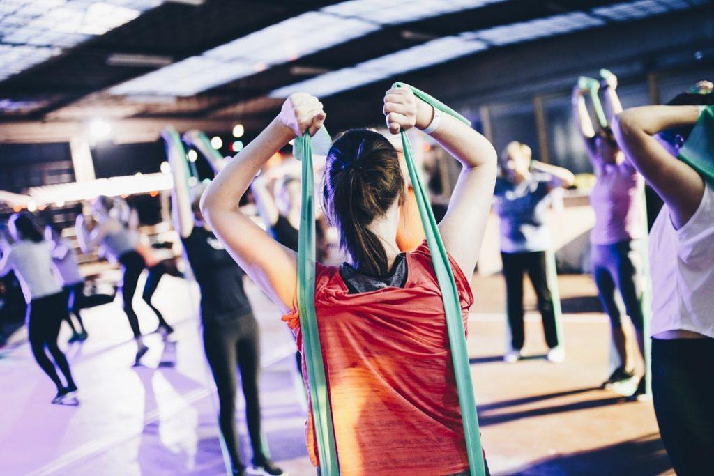 yoga health insurance brokers hongkong