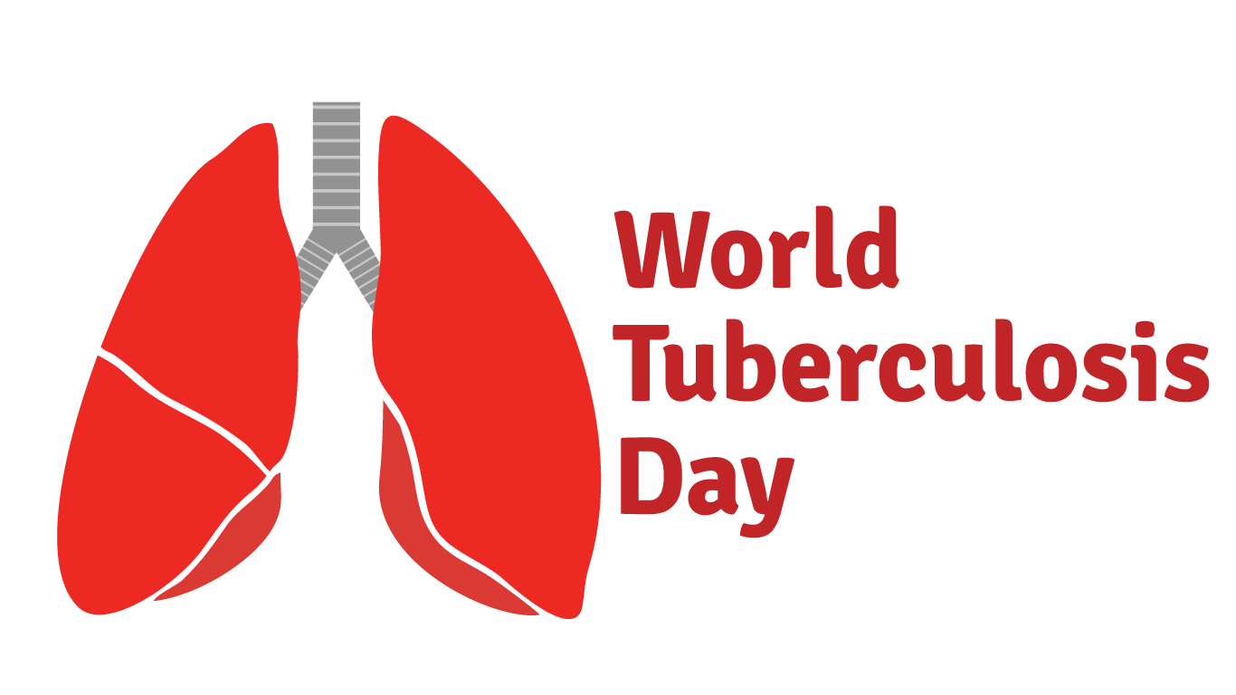 world-tb-day-abacare-insurance-brokers