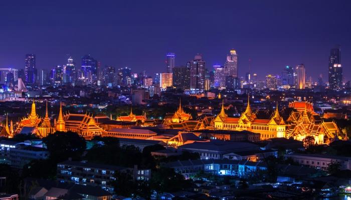 """Bangkok"" Source: https://backgroundcheckall.com/bangkok-background-8/"