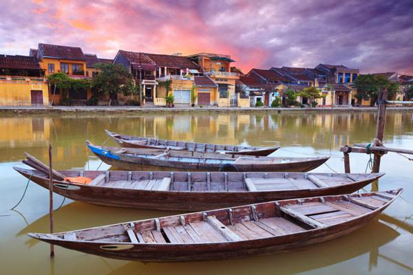 """""""Hội An, Vietnam"""" Source:http://www.vietnam-guide.com/hoi-an/hoi-an-old-town.html"""