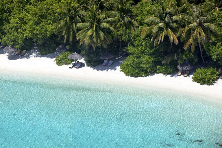 """Baros, Maldives""    Source: https://www.baros.com/"