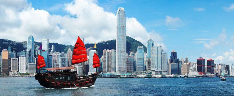 """""""Hong Kong"""" Source: https://www.abercrombiekent.com/travel-destinations/asia-luxury-travel/hong-kong"""