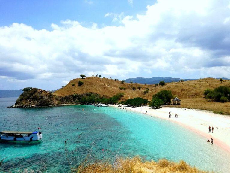 """Komodo Island"" Source: https://pointandshootwanderlust.com/komodo-island-pink-beach/"