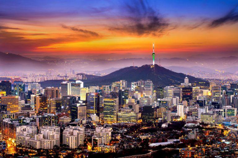 """Korea"" Source: https://qgs.global/quantum-opens-seoul-south-korea-office/"