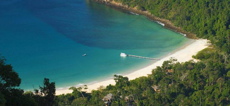 """Macleod Island"" https://www.insideasiatours.com/myanmar/destinations/macleod-island/"